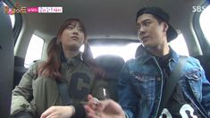 """Roommate"" Releases MV Featuring GOT7's Jackson and KARA's Youngji's Relationship"