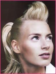 Google Αποτελέσματα Eικόνων για http://www.hair-style-inc.com/hair-style-picture/prom_updos_5.jpg