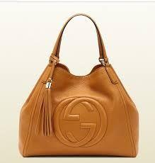 bolsas Gucci - Pesquisa Google