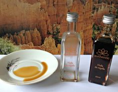 L'huile de nigelle est un produit miraculeux. Elle permet de renforcer le système immunitaire, de redonner de l'énergie et de combattre de nombreux maux.