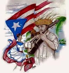 El jibaro de Puerto Rico que biem ve ve😎😎cool - Moto Puerto Rican Power, Puerto Rican Music, Puerto Rican Flag, Puerto Rico Island, Puerto Rico Trip, Puerto Rico History, Puerto Rico Tattoo, Puerto Rico Pictures, Colombian Art