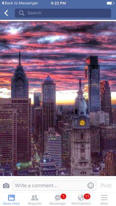 1a84136d9bfe3 28 best Where® Philadelphia images on Pinterest