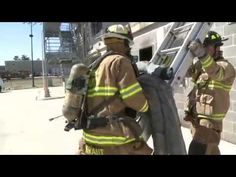 FIRE TRAINING - Vent, Enter, Isolate, Search VEIS - YouTube Firefighter Training, Fire Training, Ems, Police, Search, Youtube, Firefighter Workout, Searching, Law Enforcement
