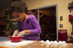 Spending time in the kitchen with your children, grandchildren or the neighborhood children you know is a perfect way to instill some of the most important traditions of the holidays. Grandchildren, Your Child, Southern Prep, The Neighbourhood, Seasons, Memories, Holidays, Health, Kitchen
