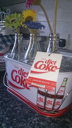 photographer…Annie Perry Diet Coke, Diet Drinks, Coca Cola, Annie, Ideas, Coke, Thoughts, Cola