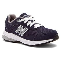 New Balance KJ990 found at #OnlineShoes