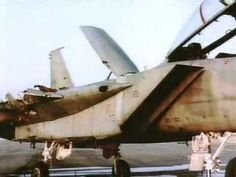 When An Israeli Air Force F-15 Landed Safely With Only One Wing - https://www.warhistoryonline.com/war-articles/when-an-israeli-air-force-f-15-landed-safely-with-only-one-wing.html
