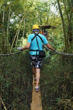 St Lucia Three-In-One Adventure: Jeep Jungle Trek, Rainforest Zip Lining & Waterfall Bathing