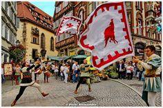 Tübingen - null