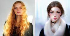Фотография: Поцелованные солнцем: 20 гиперреалистичных цифровых портретов, созданных грузинским художником http://feedproxy.google.com/~r/KleinburdNewsRu/~3/yz-WjIO90rI/