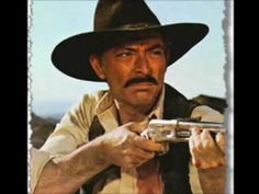 Colosseum - Theme For An Imaginary Western - YouTube Real Cowboys, Cowboys And Indians, Old Western Movies, Lee Van Cleef, Hell On Wheels, West Art, Angel Eyes, Wild West, Famous People