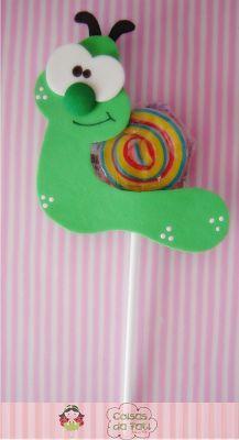 Isabel - New Deko Sites Kids Crafts, Foam Crafts, Preschool Crafts, Diy And Crafts, Arts And Crafts, Paper Crafts, Craft Gifts, Diy Gifts, Return Gifts For Kids