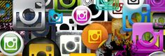 20 buenas prácticas en instagram para tu empresa .- Redes Sociales y Social Media Marketing .- Blog .- Registro y alojamiento de dominios. Controldedominios