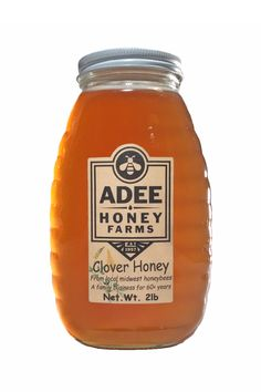 Tired of fake honey? Get real raw honey! Fake Honey, Tired, Goodies, Pure Products, Recipes, Sweet Like Candy, Recipies, Recipe