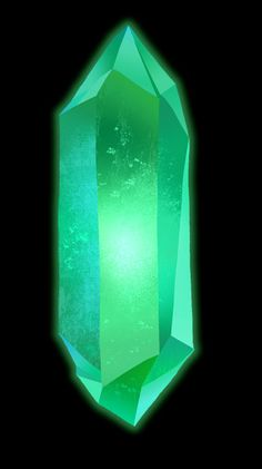 Life Stone: gives 1 hp to unconscious characters as an action. Useable by clerics only. Dungeons And Dragons, Magic Stones, Crystal Drawing, Gems, Game Art, Crystal Texture, Fantasy Art, Texture Painting, Art Tutorials