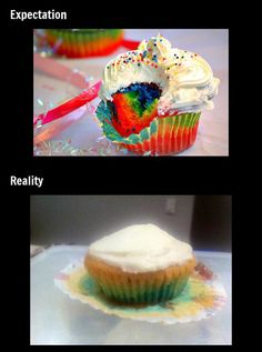 Dating your best friends expectation vs reality pinterest