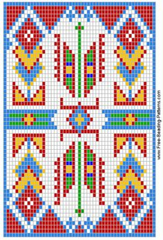 Native Indian Charts - Majida Awashreh - Веб-альбомы Picasa