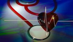 Why more heart-related deaths happen around the holidays