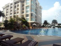 http://www.thailand-property.com/real-estate-for-sale/1-bed-condo-chonburi-pattaya-central-pattaya_56417