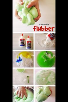 Top 10 Fun Craft Ideas