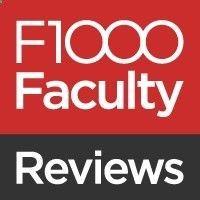 Recent scientific advances in leiomyoma (uterine fibroids) research facilitates better understanding and management - F1000Research