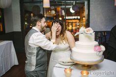 Image: j+j-459 in Jill + Joe's Wedding