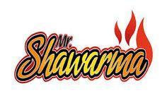 Resultado de imagen de shawarma logo