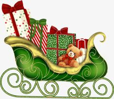 Santa Sleigh PNG - Merry Christmas Day this is Santa Sleigh PNG - Merry Christmas Day santa christmas merry christmas sleigh sleigh clipart Christmas Photo Props, Christmas Yard Art, Christmas Applique, Christmas Labels, Christmas Drawing, Christmas Fairy, Christmas Scrapbook, Christmas Clipart, Christmas Printables