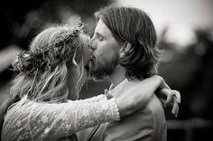 Cairn-Old-Kilgobbin-Wedding-Top-South-African-Wedding-Photo-Journalist-Jacki-Bruniquel-0054