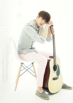 ❀ ✿ BlackRose50101 ✿ ❀: [News] Heo Young Saeng 'Memories Of You' Japanese Album On July