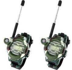 "Seven-in-One 0.8"" LCD Watches Walkie-Talkie (Army Green) sabuy2u,http://www.amazon.com/dp/B00B0Y8UHU/ref=cm_sw_r_pi_dp_kI9Lsb040F03TA2N"