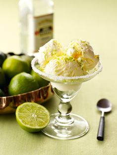 Tequila & Food on Pinterest   Tequila, Ceviche and Lime Sorbet