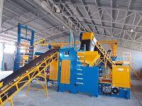 Concrete Block Making Machine In India And Bangladesh We Supply Concrte Block Making Machine From Italy And China If Concrete Blocks Making Machine Concrete