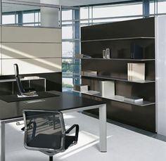 Gerencia - Bene Mobiliario de Oficina