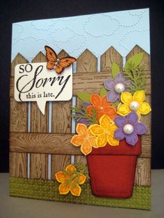 Apologetic Crafts