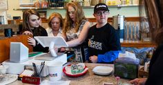 Long Island Cafe Offers Job Opportunities for Disabled Adults - http://www.nytimes.com/2016/05/16/nyregion/long-island-cafe-offers-job-opportunities-for-disabled-adults.html?_r=0 #livingautismdaybyday #autismawareness