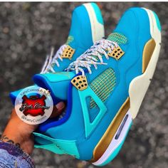 Products – Page 4 – Katty Customs Custom Jordans, Custom Sneakers, Custom Shoes, Sneakers Nike, Nike Custom, Gucci Snake Shoes, Air Max 95, Nike Air Max, Skechers Elite