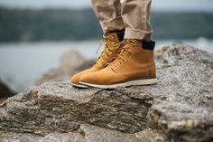 Les 56 meilleures images de Timberland en 2019 | Chaussures