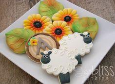 SugarBliss Cookies's Photos - SugarBliss Cookies