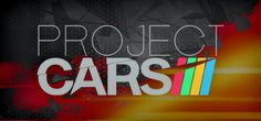 Project CARS Diaries Free Download PC Game