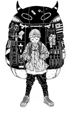 Fantasy Character Design, Character Design Inspiration, Character Art, A Whole New World, Anime Life, Manga Illustration, Fantasy Characters, Asian Art, Manga Art