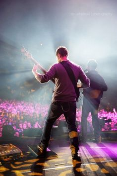 Dave Matthews Band Concert Caravan