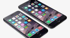 Los futuros iPhone podrían contar con sensores de proximidad más precisos