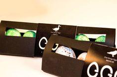 vogeleieren-eggs-packaging.jpeg (600×399)