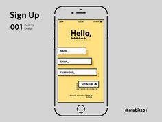 CHUN TSENG KUO | Dribbble Graphic Design Posters, Graphic Design Typography, Graphic Design Illustration, App Design Inspiration, Ui Web, Interactive Design, Presentation Design, Layout Design, Storytelling App
