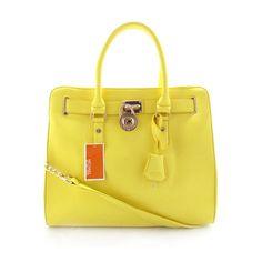 Michael Kors outlet- all purses under $100!!!