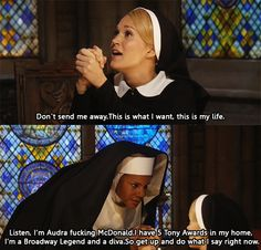 this makes me so happy. Carrie Underwood Audra McDonald The Sound Of Music Live