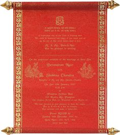 hindu wedding invitation wordings for friends themarriedapp.com hearted <3