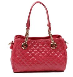 Scarleton Quilted Patent Satchel H1049, http://www.amazon.com/dp/B00H7K9D86/ref=cm_sw_r_pi_awdm_VZDPtb13J4FG7