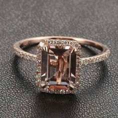 Image via We Heart It https://weheartit.com/entry/149839899 #anel #bride #cristal #diamante #diamonds #fashion #jewellery #love #ring #wedding